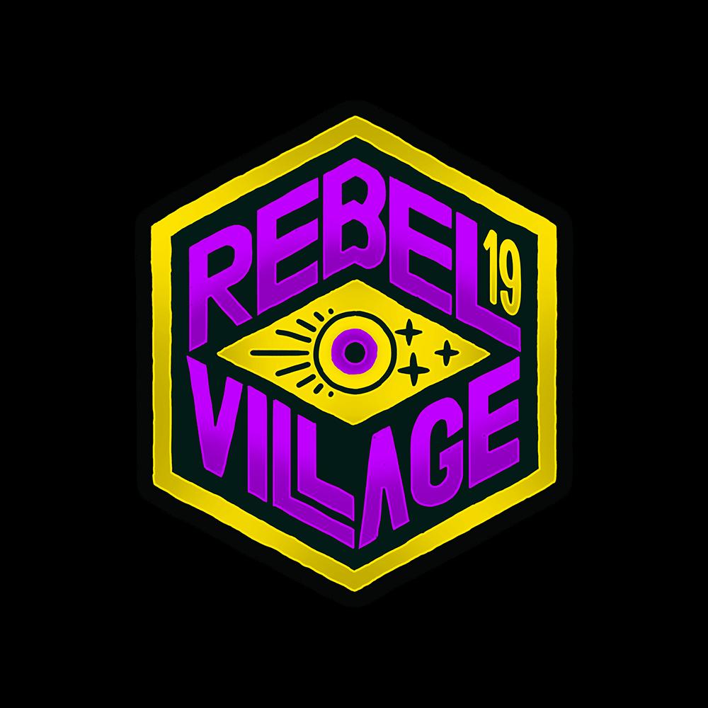 REBEL VILLAGE